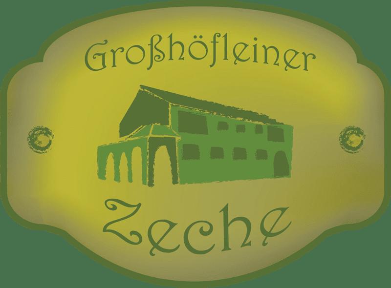 Großhöfleiner Zeche